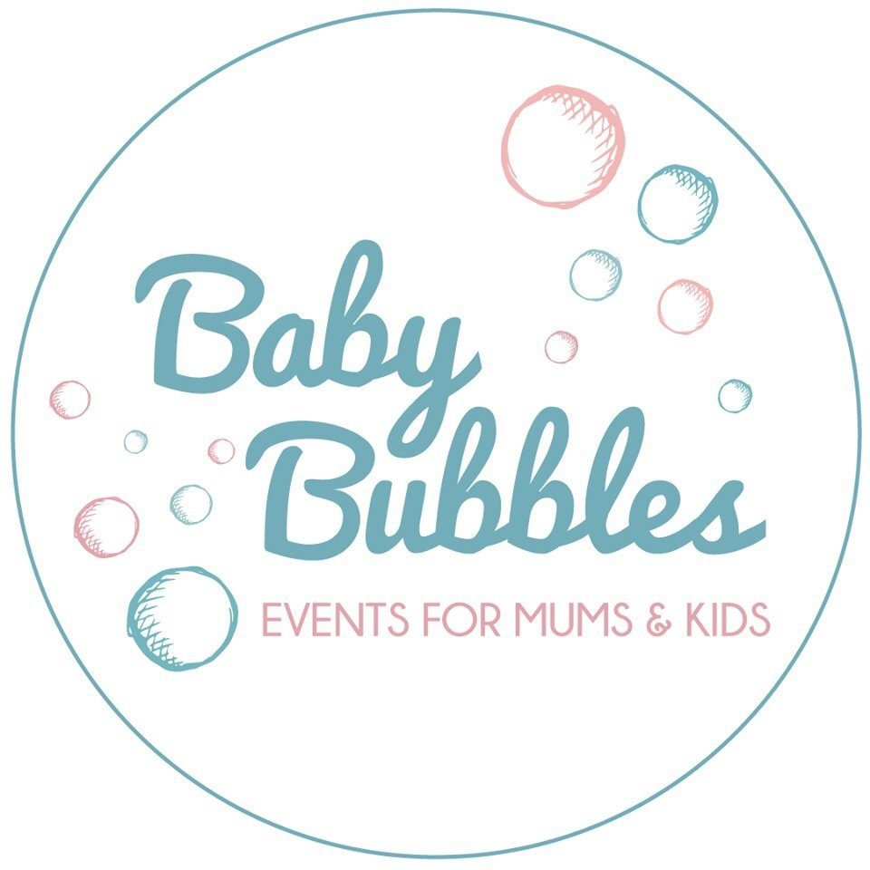 Baby Bubbles | Party Designer